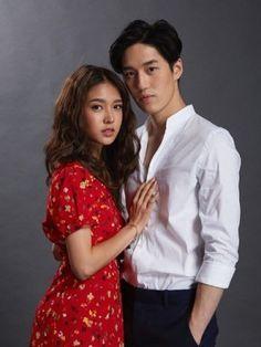45 Thailand Dramas Actors Actresses Ideas Actors Actresses Actors Thai Drama