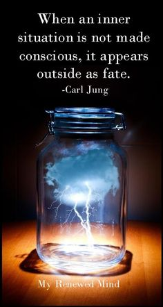I like how the great power of nature in the lightning storm has been captured in a small jar. Looking at the power of the elements, I could explore how or whether they can be controlled Michel Ciry, Backgrounds Hd, Wallpapers, Illusion Kunst, Mason Jars, Pots, Lightning In A Bottle, Jolie Photo, Surreal Art