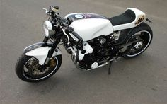 Streetfighter Motorcycle Forum and shop for all owners of Streetfighters