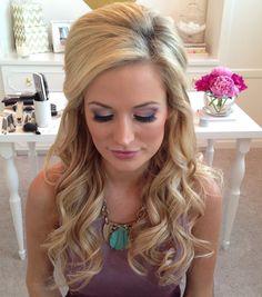 Lindsey-Regan-Thorne_Emily Maynard_03