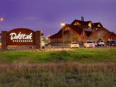 Some of Hot Bike's favorite Sturgis area restaurants for your gluttonous pleasure at the motorcycle rally. Sturgis Motorcycle Rally, Bike Rally, Motorcycle Rallies, Area Restaurants, Hot Bikes, South Dakota, Vacations, Eat, House Styles