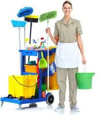 Executive Professional Commercial Cleaning services in Edmonton maintain the cleanliness of your business and the health of your employees… http://www.executivecleaning.ca/services/executive-commercial-cleaning