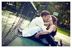 couples couple-love