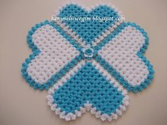 Hanımeli Çiçeğim Crochet Potholders, Crochet Doilies, Crochet Hats, Crochet Circles, Crochet Projects, Pot Holders, Diy And Crafts, Crochet Patterns, Crafty