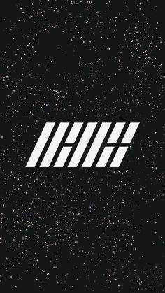 Download IKON Wallpaper by ikonnect_ - 24 - Free on ZEDGE™ now. Browse millions of popular ikon Wallpapers and Ringtones on Zedge and personalize your phone to suit you. Browse our content now and free your phone