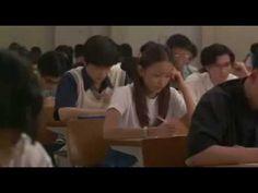 COPIAR UN EXAMEN:NIVEL JAPONES