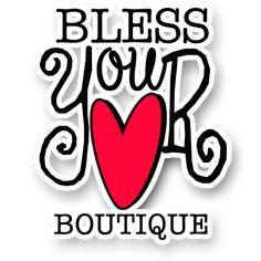 Web sites and Logos by 2 Friends Designs -- CALL Portfolio Logo, Shots, Logos, Friends, Amigos, Logo, Boyfriends