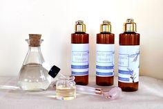 """Spa & Lavanda Jardineria Minte's Instagram profile post: """"Aceites para masajes 💆🏻♀️💆🏻♂️  Aceite de Almendras con aceites esenciales que le dan un toque especial, pueden utilizarse tanto en la…"""" Spa, Wine, Drinks, Bottle, Instagram, Essential Oils, Massage, Lavender, Beverages"""
