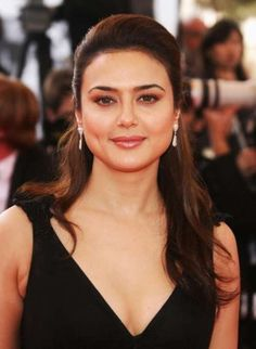 "(36) News about ""Preity Zinta"" on Twitter"