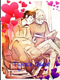 Ren and Kelsey reading!!!!!!!!!!!!!!!!!!!!!!!!!!!!!!!!!!!!!!!!!!!!!!!!!!!!!!!!!!!!!!!!!!!