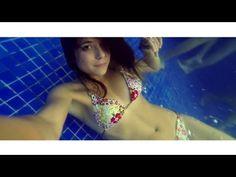Technicolor Fabrics - Ruleta (Video Oficial) (+lista de reproducción)