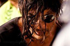 Shahrukh Khan - Don 2 (2011) Source: realbollywood.com