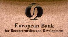 Χρηματοδότηση της Ευρωπαϊκής Τράπεζας Ανοικοδόμησης και Ανάπτυξης στην Ελλάδα για επενδύσεις