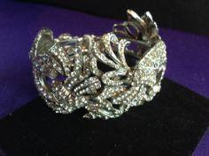 bracelet by Carlo Zini -  The Great Gatsby
