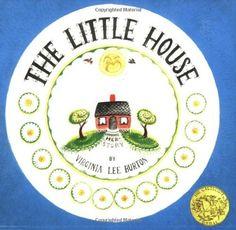 Little House Book & CD de Virginia Lee Burton, http://www.amazon.fr/dp/0618916512/ref=cm_sw_r_pi_dp_BnKGsb0W46G9K