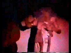 The Velvet Underground - What Goes On (live, The Matrix, San Francisco, November 1969)