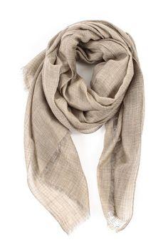 Klassisk i kashmir Cashmere, Fashion, Moda, Cashmere Wool, Fashion Styles, Paisley, Fashion Illustrations
