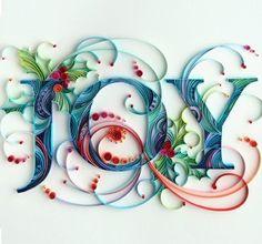 I've got the joy joy joy joy down in my heart; where? Down in my heart...