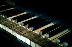 antique music에 대한 이미지 검색결과