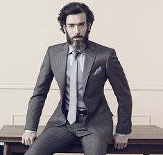 Made to Measure Suits Online for Men - Mansolutely Made To Measure Suits, Custom Made Suits, Shirts, Men, Tailored Suits, Custom Suits, Guys, Shirt