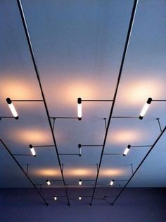 Light arrangements