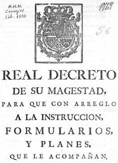 Real Decreto-Ley 27/2012 para reforzar la protección de los deudores hipotecarios - Rankia
