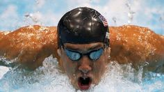 Phelps  Daily Olympic Update: 2 Aug 2012 (with images) · tweetsportcouk · Storify