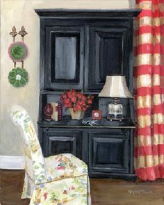 1000 Images About Art Mary Kay Crowley On Pinterest