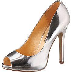 Buffalo Pumps: passende Damenschuhe bei mirapodo. Riesen online Auswahl an Buffalo Pumps Schuhe und mehr! Rundum Service und kostenloser Versand.