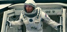 Must Watch: Third Trailer for Christopher Nolan's Sci-Fi 'Interstellar'