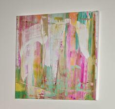 lindsay cowles fine art: prints!