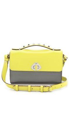 Trendy handbag - fine picture