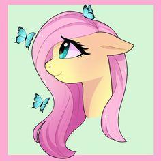 Equestria Daily - MLP Stuff!: Drawfriend Stuff (Pony Art Gallery) #2595