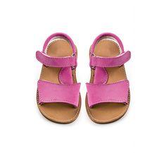Art. A10 Slip On, Sandals, Summer, Shoes, Collection, Art, Fashion, Slide Sandals, Craft Art