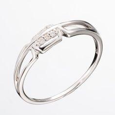 Diamond Fair Trade Conflict -Free Diamond; Round Single Cut, ; 6 Pieces, 0.28pt | eBay
