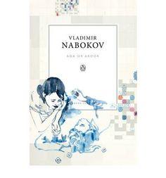 Ada or ardor nabokov read online free