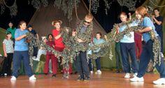 Disney's The Jungle Book Kids - North Shore Music Theatre
