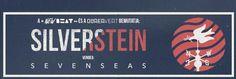 http://budapestiprogramok.hu/koncert #koncert #budapest #budapestiprogramok #silverstein #sevenseas #dürerkert