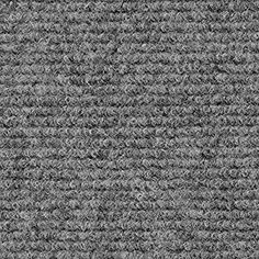 Amazon Com House Home And More Indoor Outdoor Carpet With Rubber Marine Backing Gray 6 Feet X 15 Feet In 2020 Indoor Outdoor Carpet Outdoor Carpet Indoor Outdoor