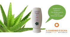 http://www.ilgiardinodischiaerboristeria.com/i-marchi/il-giardino-d-ischia/aloe/