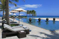Mia Resort - Vietnam