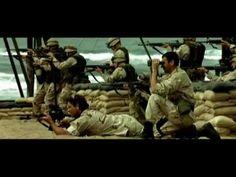 Rachid Taha - Barra Barra (OST Black Hawk Down) (Official Video)