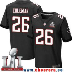 Nike Falcons Keanu Neal Black Alternate Men s Stitched NFL Elite Jersey And  Cowboys Ezekiel Elliott 21 jersey 6147274eb
