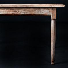 Mobili Farm Tables Greenville, SC | Farm Table Love | Pinterest | Farm  Tables, Farming And Tables