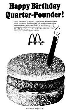 19 Best Mcdonald's Australia images in 2018   Wwii, Burgers