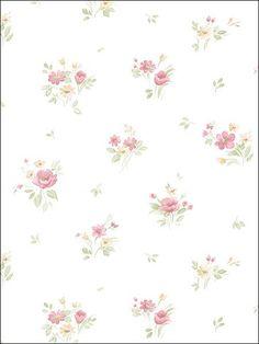 wallpaperstogo.com WTG-143999 Norwall Traditional Wallpaper
