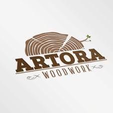 Картинки по запросу wood logo