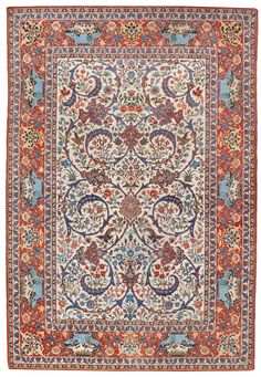 428 Best Rugs Images Rugs Rugs On Carpet Persian Carpet