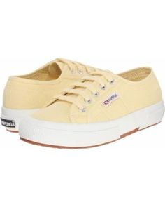 Polo by Ralph Lauren Men\u0027s Vaughn Lace Up Sneaker Shoe. See more. from Shoes.com  � New Year, New Sales on Womens Superga Classic Cotu Canvas Retro .