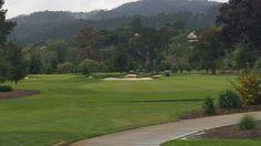 Quail Lodge and Golf Club - Monterey, CA